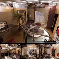 Спальня-(Москва)