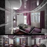 Спальня-(Севастополь)