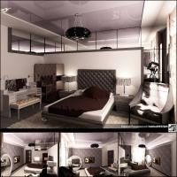 спальня_квартира