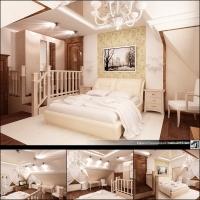 Спальня_мансарда-(Питер)