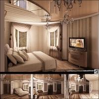 Спальня-2-(Камчатка)