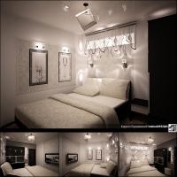 Спальня-гостевая-(Казань)