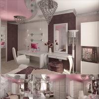 комната Минск