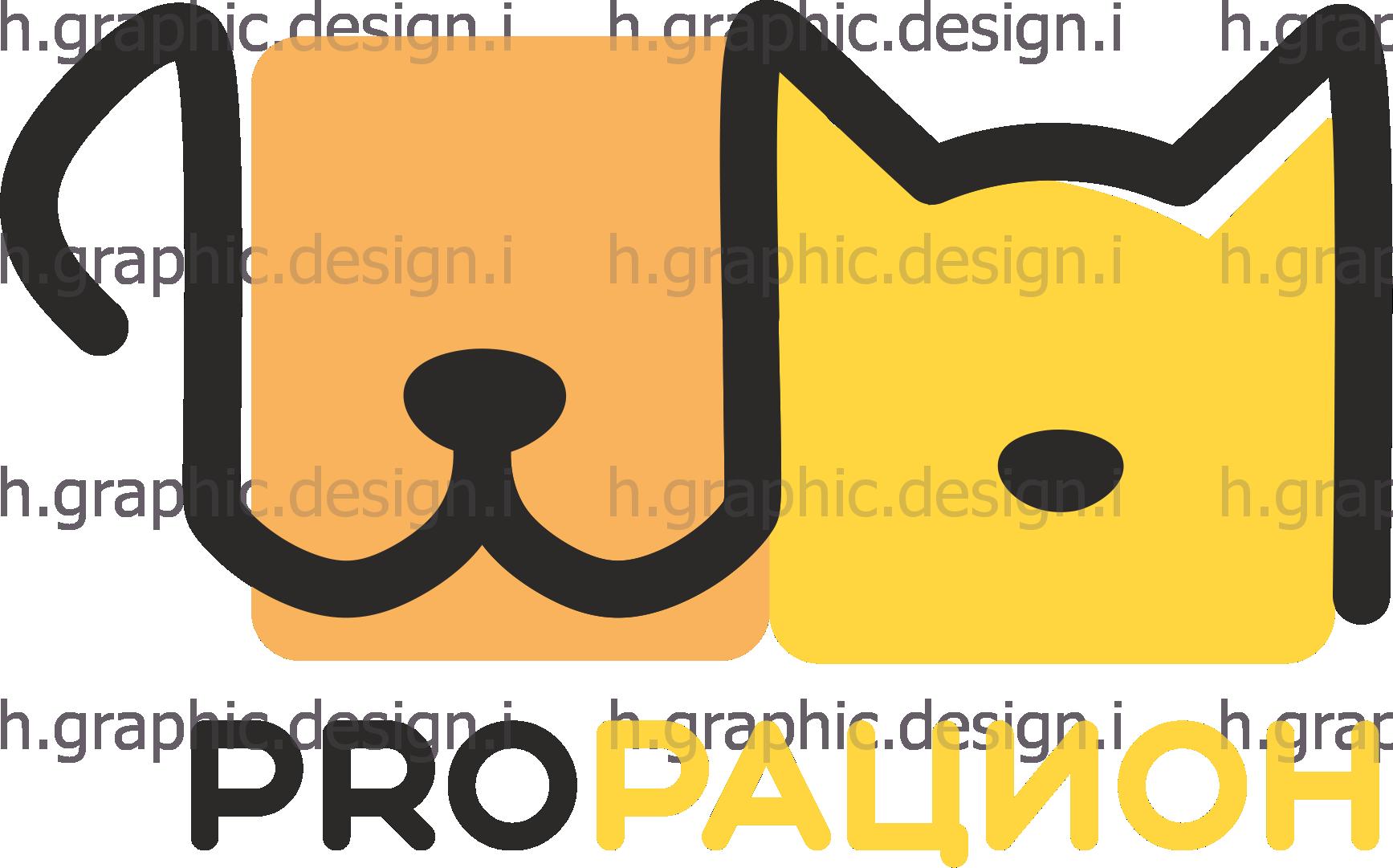 Создать логотип для производственной компании фото f_6245d95ed5b3b052.png