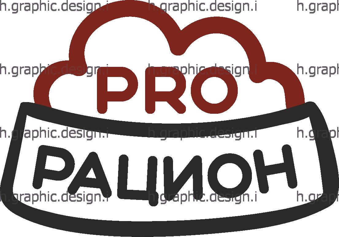 Создать логотип для производственной компании фото f_9435d95ed5eb1ad7.png