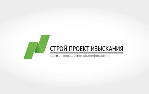 Разработка логотипа  фото f_4f3117f048434.png