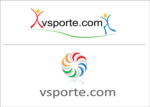 Vsporte