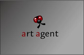 Art agent