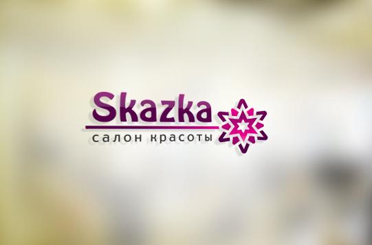 Логотип для салона красоты фото f_6705357a03a2bd45.jpg