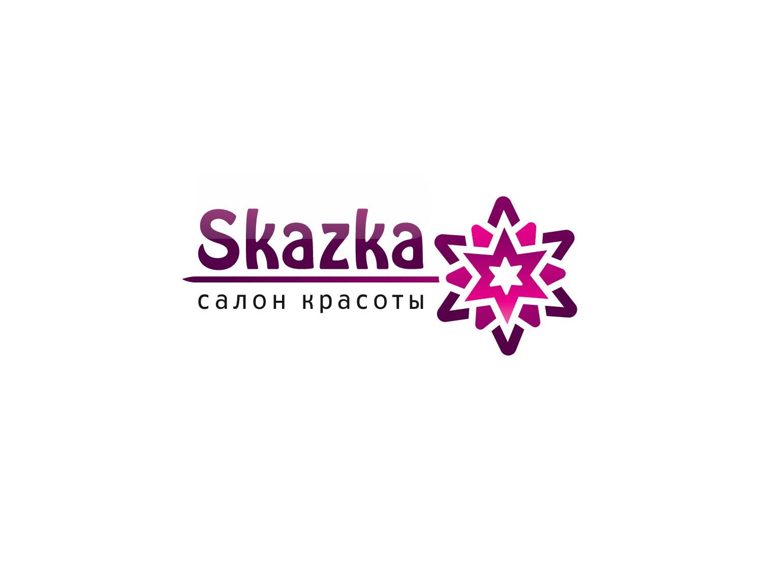 Логотип для салона красоты фото f_9605357a0306bad0.jpg