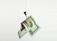 4 простых правила: как не попасться на удочку банков