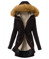 описания парок и курток для интернет-магазина https://matvienko.shop/parki-i-puhoviki/