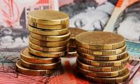 Инвестиции: 6 самых распространенных заблуждений