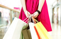 описания платьев для интернет магазина matvienko.shop/platya-povsednevnye/na-rabotu/