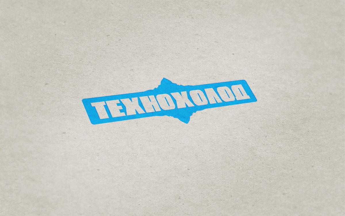 Логотип фото f_08658735ab42c79b.jpg