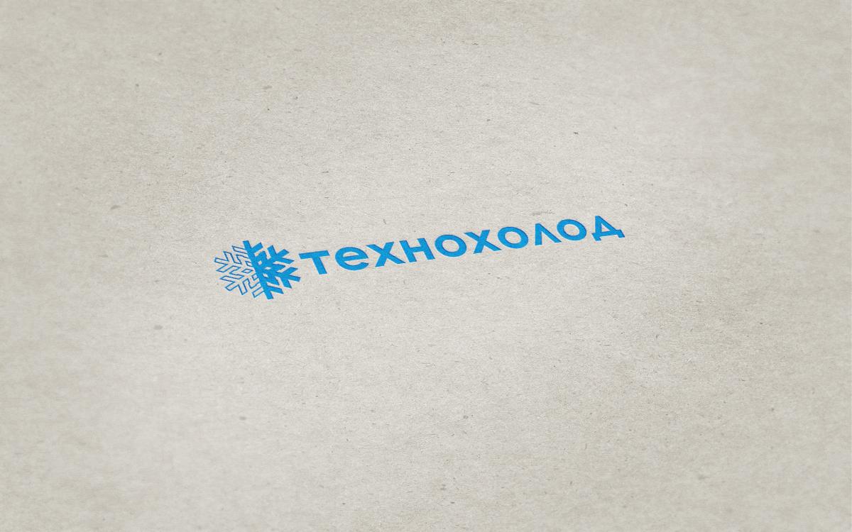 Логотип фото f_14858735ad124fd8.jpg