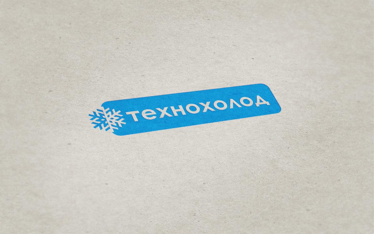Логотип фото f_16058735acde35c0.jpg