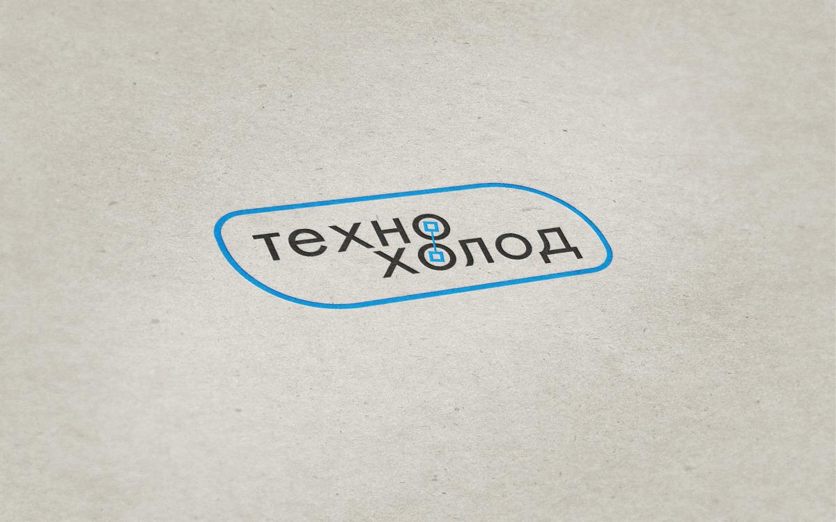 Логотип фото f_31758735ac25f939.jpg