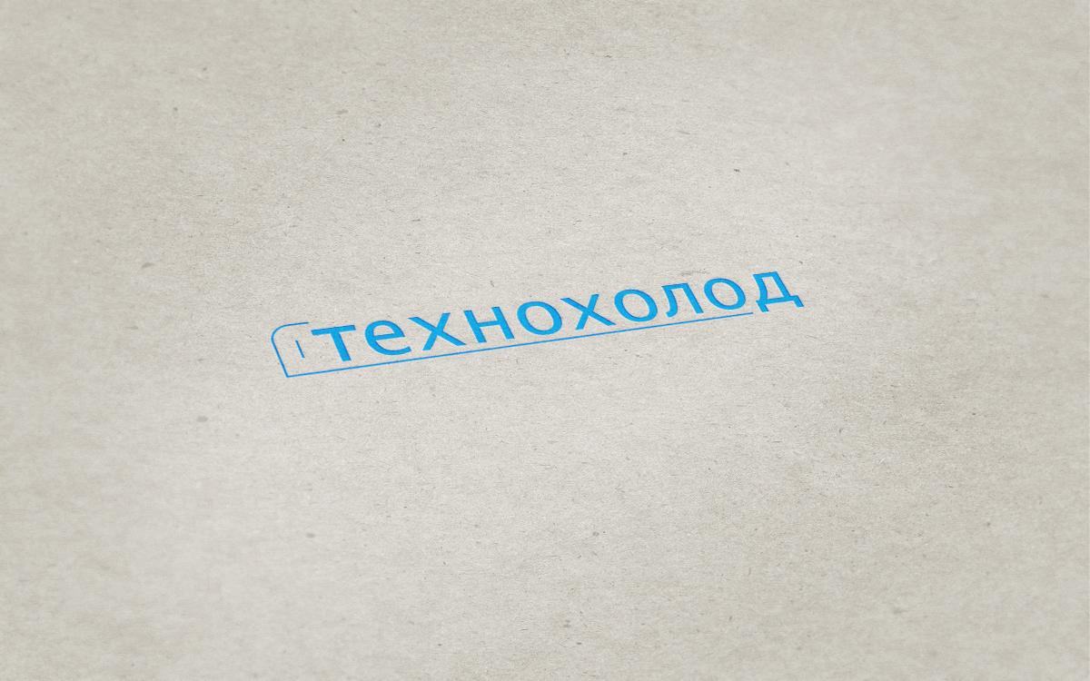Логотип фото f_43358735abc1b86b.jpg