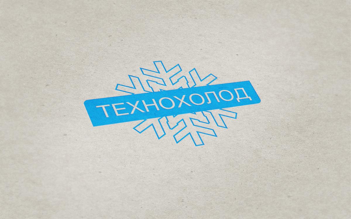 Логотип фото f_58358735ab9b1730.jpg