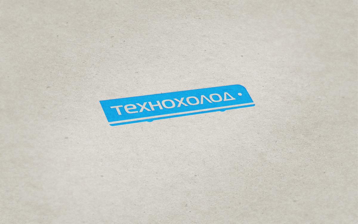 Логотип фото f_61258735ab16bb3c.jpg