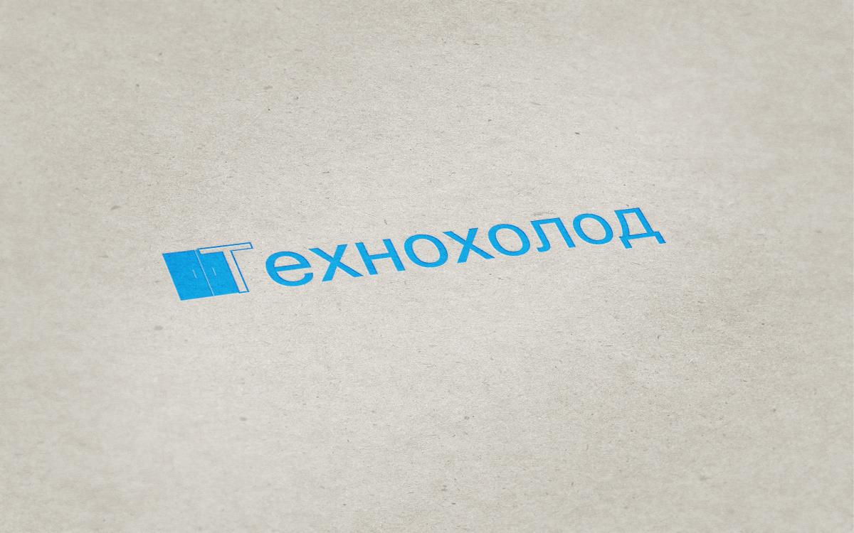 Логотип фото f_71558735abe534a5.jpg