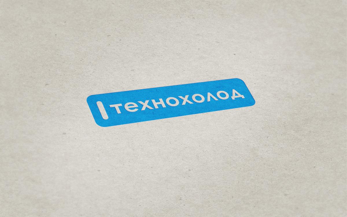 Логотип фото f_87258735ac4d5273.jpg