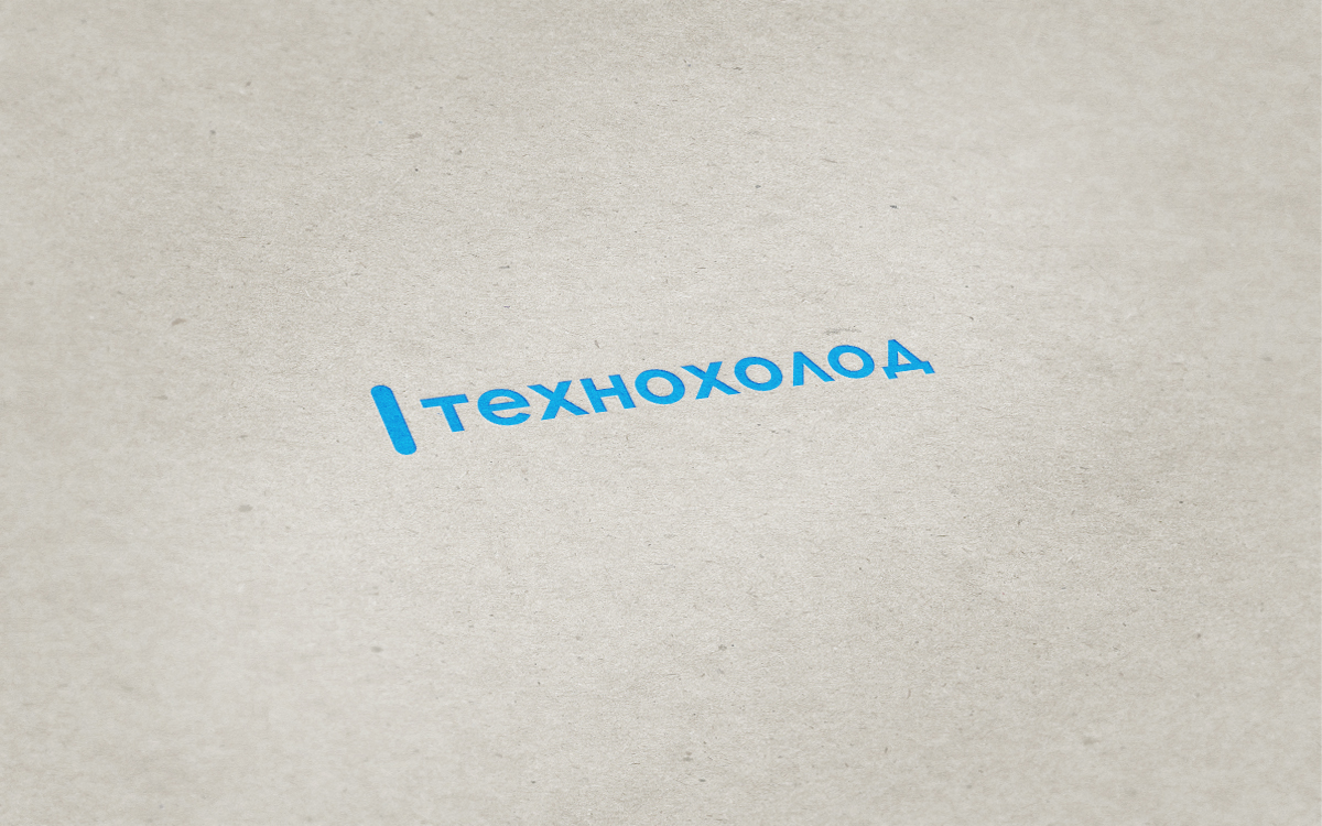 Логотип фото f_95758735ac72cf99.jpg