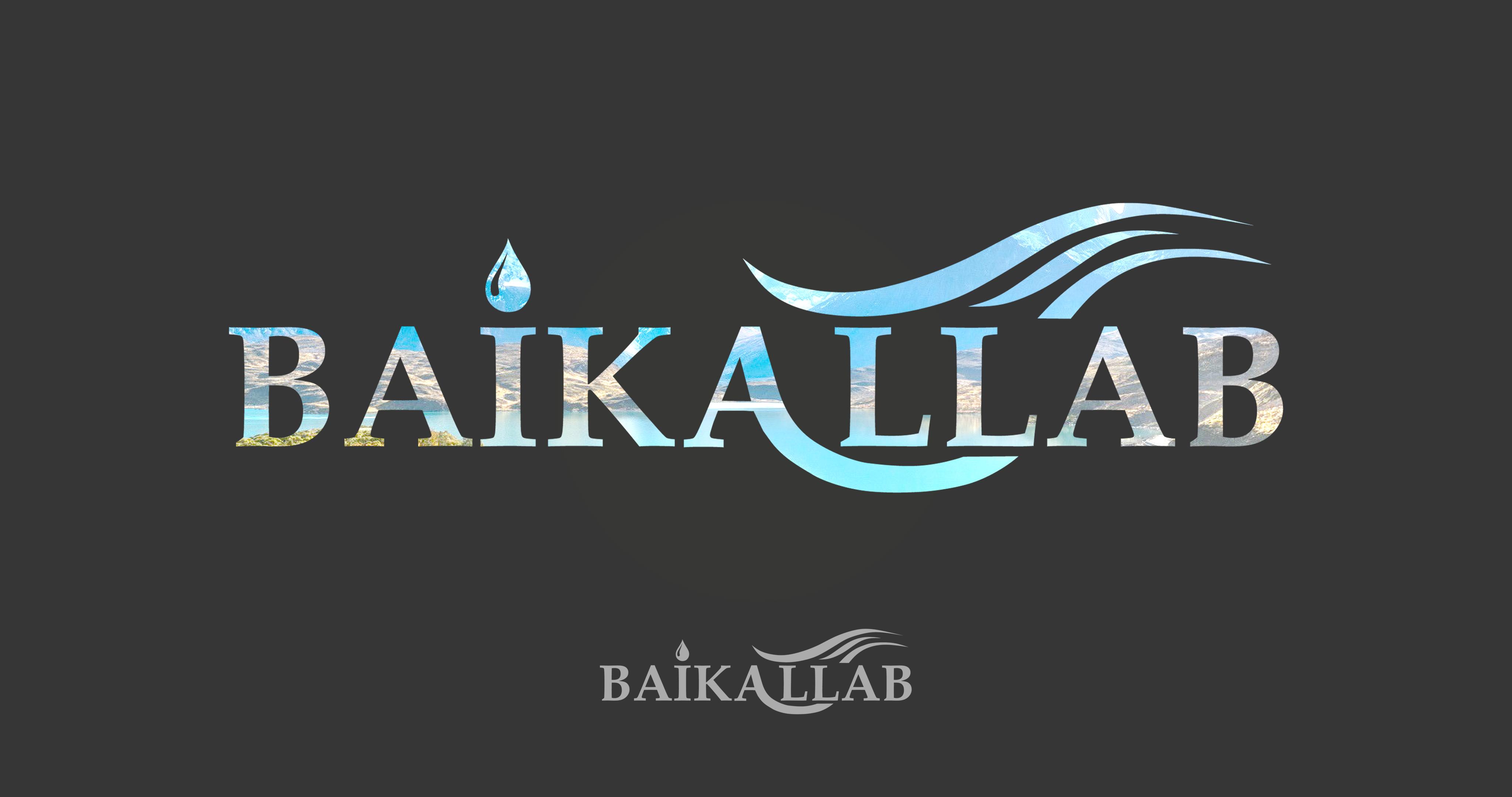 Разработка логотипа торговой марки фото f_0535967900aa3000.jpg
