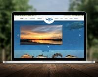 Сайт про охоту и рыбалку