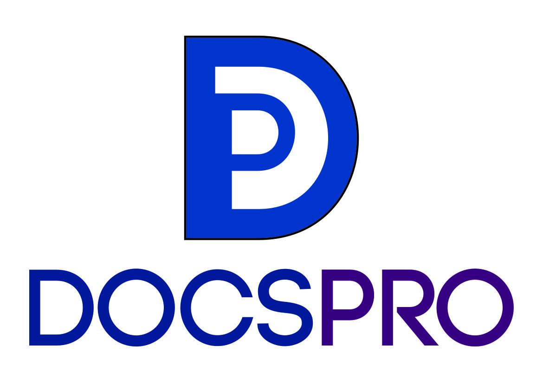 Разработка товарного знака/логотипа фото f_60759fb6c43a7f98.jpg