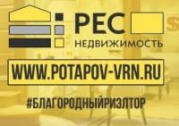 """О компании  """"РЕСурс недвижимость"""""""