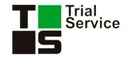 Trial Service