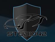 """Студия детейлинга """"Studio42"""""""