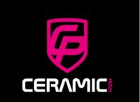 "Детейлинговый центр ""CeramicPark"""
