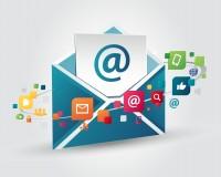 Текст E-mail рассылки для аптеки из Великобритании