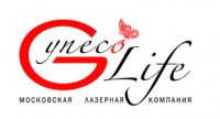 Клиника гинекологии «Gyneco Life».