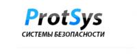 ProtSys Интернет-магазин