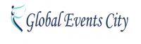 Global Events City