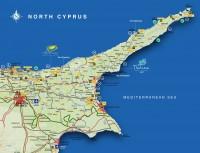 Эмиграция в Северный Кипр