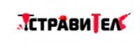 "Интернет-магазин ""Стравител"""