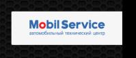 """""""Mobil Service"""" Автомобильный технический центр"""