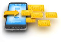 PHP: Рассылка рекламных sms клиентам, через API sms шлюза