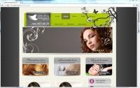 Студия волос Ультра
