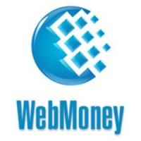 PHP: Подключения прием оплаты: Webmoney