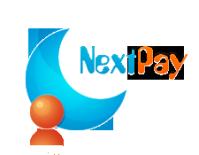 PHP: Подключения прием оплаты: NextPay