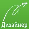 Радик Гиламов