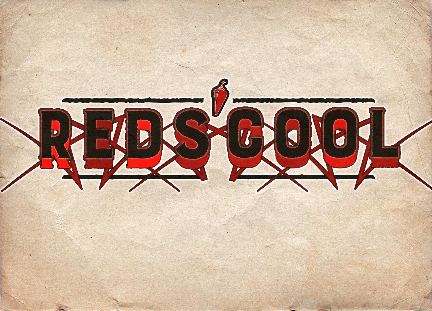 Логотип для музыкальной группы фото f_0595a506223844e3.jpg