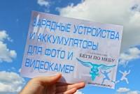 f_836542b0b8056eaf.jpg