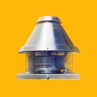 Баннеры для AdWords: вентиляторы
